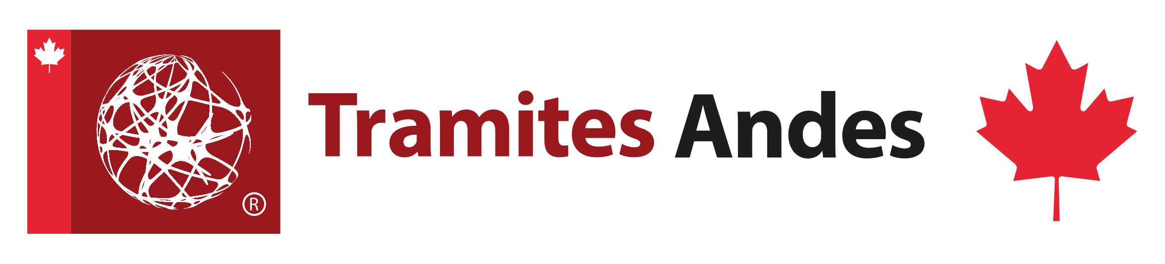 Tramites Andes
